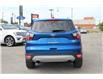 2017 Ford Escape Titanium (Stk: A210502) in Hamilton - Image 7 of 22