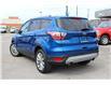 2017 Ford Escape Titanium (Stk: A210502) in Hamilton - Image 8 of 22
