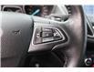 2017 Ford Escape Titanium (Stk: A210502) in Hamilton - Image 16 of 22