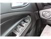 2017 Ford Escape Titanium (Stk: A210502) in Hamilton - Image 22 of 22