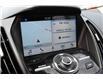 2017 Ford Escape Titanium (Stk: A210502) in Hamilton - Image 20 of 22