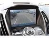 2017 Ford Escape Titanium (Stk: A210502) in Hamilton - Image 21 of 22