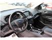 2017 Ford Escape Titanium (Stk: A210502) in Hamilton - Image 14 of 22