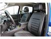 2017 Ford Escape Titanium (Stk: A210502) in Hamilton - Image 18 of 22