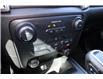 2020 Ford Ranger Lariat (Stk: 00H1444) in Hamilton - Image 19 of 23