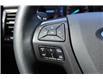 2020 Ford Ranger Lariat (Stk: 00H1444) in Hamilton - Image 11 of 23