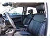 2020 Ford Ranger Lariat (Stk: 00H1444) in Hamilton - Image 14 of 23
