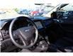 2020 Ford Ranger Lariat (Stk: 00H1444) in Hamilton - Image 10 of 23