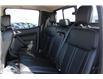 2020 Ford Ranger Lariat (Stk: 00H1444) in Hamilton - Image 22 of 23