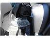 2020 Ford Ranger Lariat (Stk: 00H1444) in Hamilton - Image 23 of 23