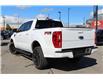 2020 Ford Ranger Lariat (Stk: 00H1444) in Hamilton - Image 4 of 23