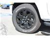 2020 Ford Ranger Lariat (Stk: 00H1444) in Hamilton - Image 8 of 23
