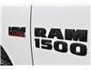 2016 RAM 1500 SLT (Stk: B210425) in Hamilton - Image 11 of 21