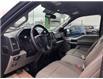 2018 Ford F-150 XLT (Stk: B210553X) in Hamilton - Image 10 of 27