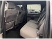 2018 Ford F-150 XLT (Stk: B210553X) in Hamilton - Image 11 of 27