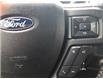 2018 Ford F-150 XLT (Stk: B210553X) in Hamilton - Image 14 of 27
