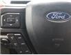 2018 Ford F-150 XLT (Stk: B210553X) in Hamilton - Image 15 of 27