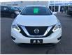 2016 Nissan Murano SL (Stk: A0H1468) in Hamilton - Image 4 of 22