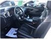 2016 Nissan Murano SL (Stk: A0H1468) in Hamilton - Image 11 of 22