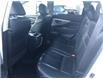 2016 Nissan Murano SL (Stk: A0H1468) in Hamilton - Image 12 of 22
