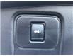 2016 Nissan Murano SL (Stk: A0H1468) in Hamilton - Image 14 of 22