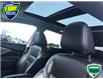 2016 Nissan Murano SL (Stk: A0H1468) in Hamilton - Image 16 of 22