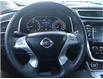 2016 Nissan Murano SL (Stk: A0H1468) in Hamilton - Image 17 of 22