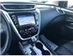 2016 Nissan Murano SL (Stk: A0H1468) in Hamilton - Image 18 of 22