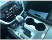 2016 Nissan Murano SL (Stk: A0H1468) in Hamilton - Image 21 of 22