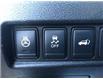 2016 Nissan Murano SL (Stk: A0H1468) in Hamilton - Image 22 of 22