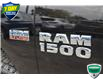 2016 RAM 1500 Sport (Stk: J0H1450) in Hamilton - Image 12 of 22