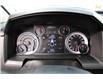 2016 RAM 1500 Sport (Stk: J0H1450) in Hamilton - Image 15 of 22