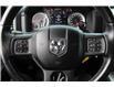 2016 RAM 1500 Sport (Stk: J0H1450) in Hamilton - Image 14 of 22