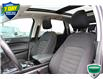 2016 Ford Edge SEL (Stk: A210685) in Hamilton - Image 13 of 20