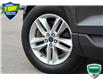 2016 Ford Edge SEL (Stk: A210685) in Hamilton - Image 9 of 20