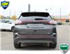 2016 Ford Edge SEL (Stk: A210685) in Hamilton - Image 5 of 20