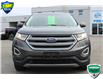 2016 Ford Edge SEL (Stk: A210685) in Hamilton - Image 3 of 20