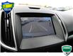 2016 Ford Edge SEL (Stk: A210685) in Hamilton - Image 17 of 20