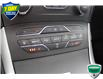 2016 Ford Edge SEL (Stk: A210685) in Hamilton - Image 18 of 20