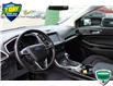 2016 Ford Edge SEL (Stk: A210685) in Hamilton - Image 10 of 20