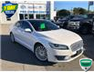 2017 Lincoln MKZ Reserve (Stk: 00H1471) in Hamilton - Image 2 of 27