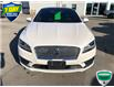 2017 Lincoln MKZ Reserve (Stk: 00H1471) in Hamilton - Image 3 of 27