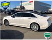 2017 Lincoln MKZ Reserve (Stk: 00H1471) in Hamilton - Image 5 of 27