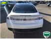 2017 Lincoln MKZ Reserve (Stk: 00H1471) in Hamilton - Image 6 of 27