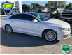 2017 Lincoln MKZ Reserve (Stk: 00H1471) in Hamilton - Image 8 of 27