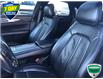 2017 Lincoln MKZ Reserve (Stk: 00H1471) in Hamilton - Image 23 of 27