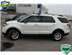 2015 Ford Explorer XLT (Stk: A210298) in Hamilton - Image 3 of 24