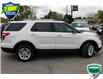 2015 Ford Explorer XLT (Stk: A210298) in Hamilton - Image 7 of 24