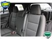 2015 Ford Explorer XLT (Stk: A210298) in Hamilton - Image 22 of 24