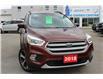 2018 Ford Escape SEL (Stk: 00H1451) in Hamilton - Image 2 of 21
